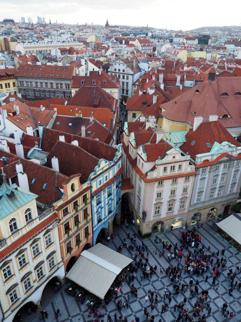 Traveldiary_travelblogger_lakatyfox_Prag, Praha, Reisetipp, Prag,