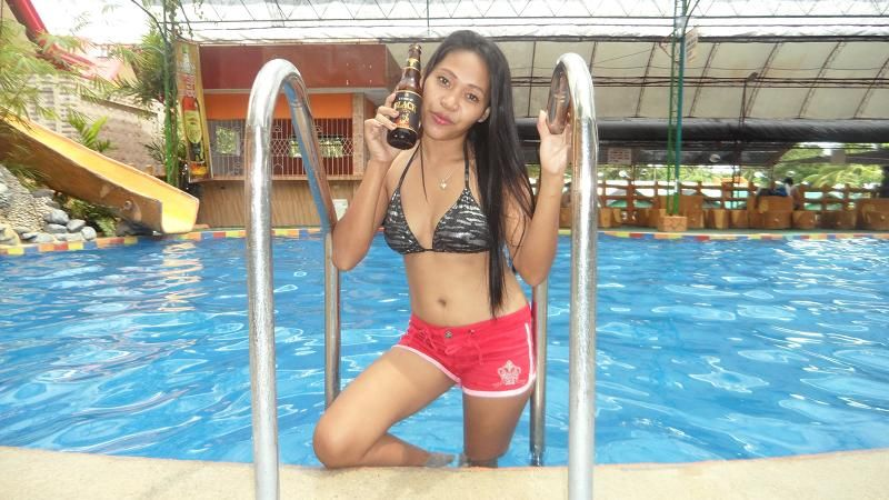 Pin On Asian Teen Web Cam Models-1541