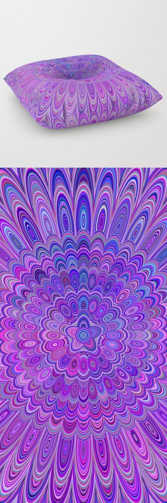 Purple Feather Magic Mandala Floor Pillow Purple Feather Magic Mandala Floor Pillow | purple boho pillow | boho pillows purple | Boho Pillow purple #MandalaPillow #purple #feather #mand #MandalaPillow #purple #feather #mandalas #floorpillow #feather #Floor #Magic #mand #Mandala #MandalaPillow #Pillow #Purple