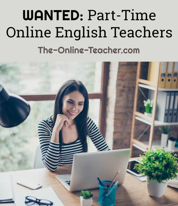 Teach English Online From Home   Education   Teaching english online