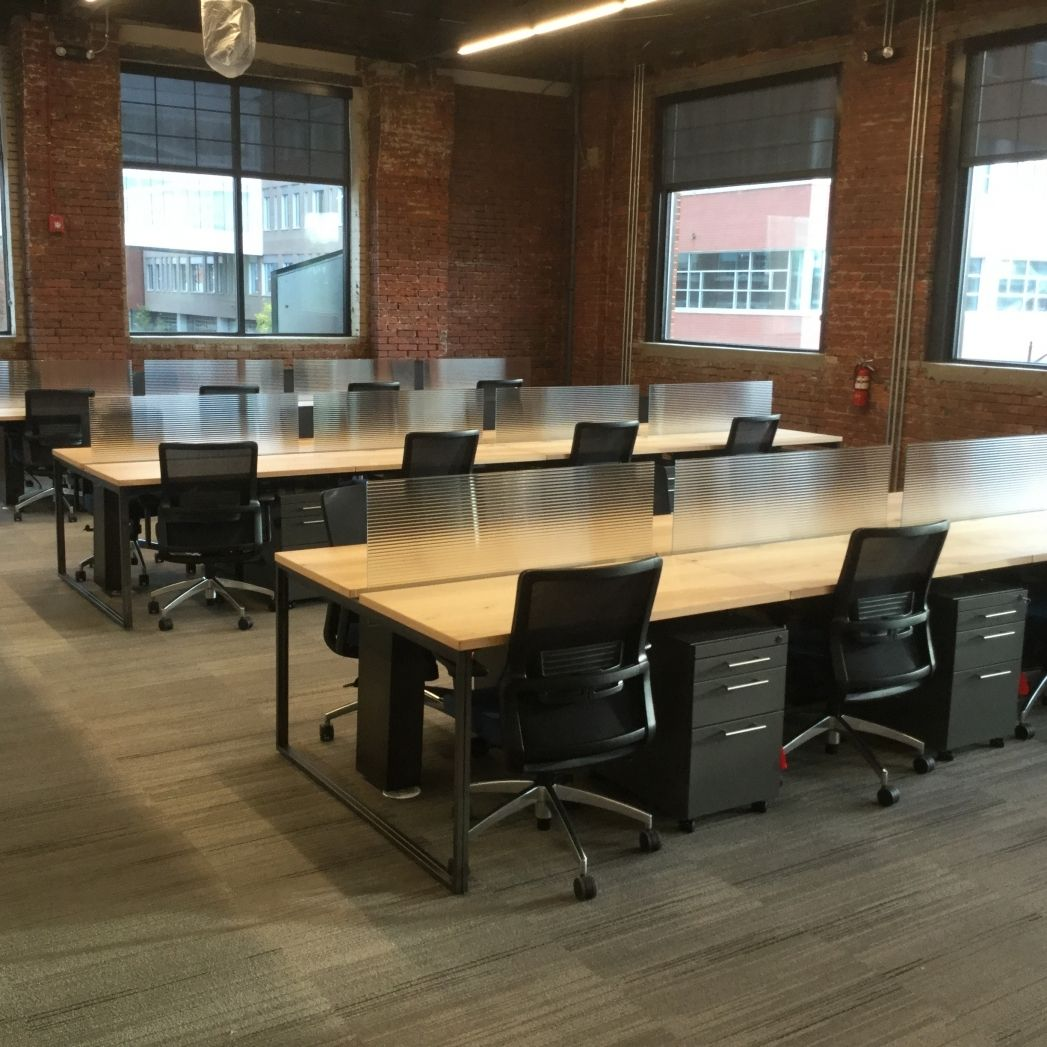 Office furniture warehouse pittsburgh vintage modern furniture check more at http cacophonouscreations