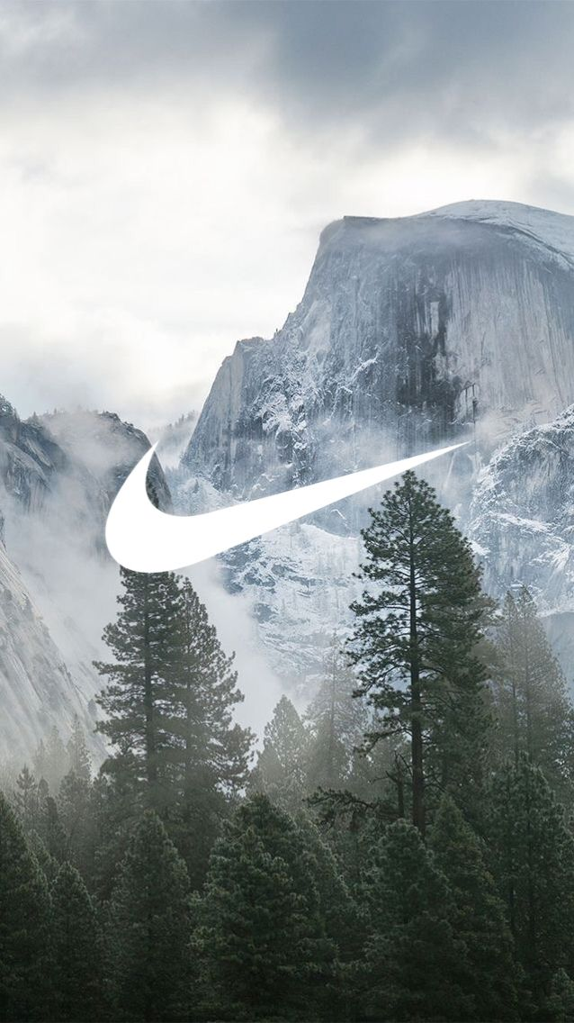 Pin by Mikhenna Miller on Nike shit Iphone 6 wallpaper