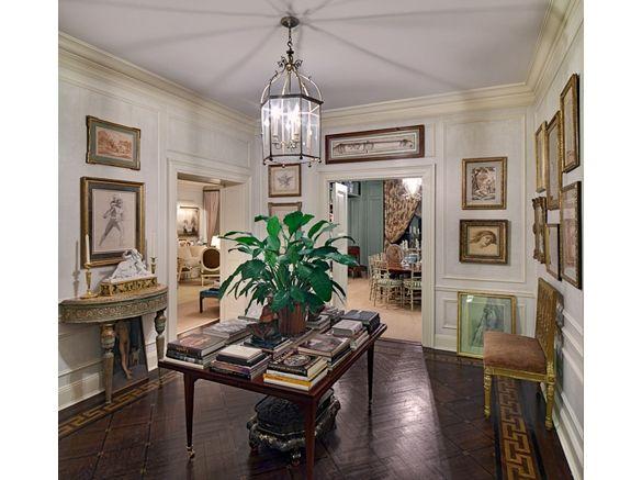 0206recluse2 Ny Apartment Below Heiress Huguette Clark S Co