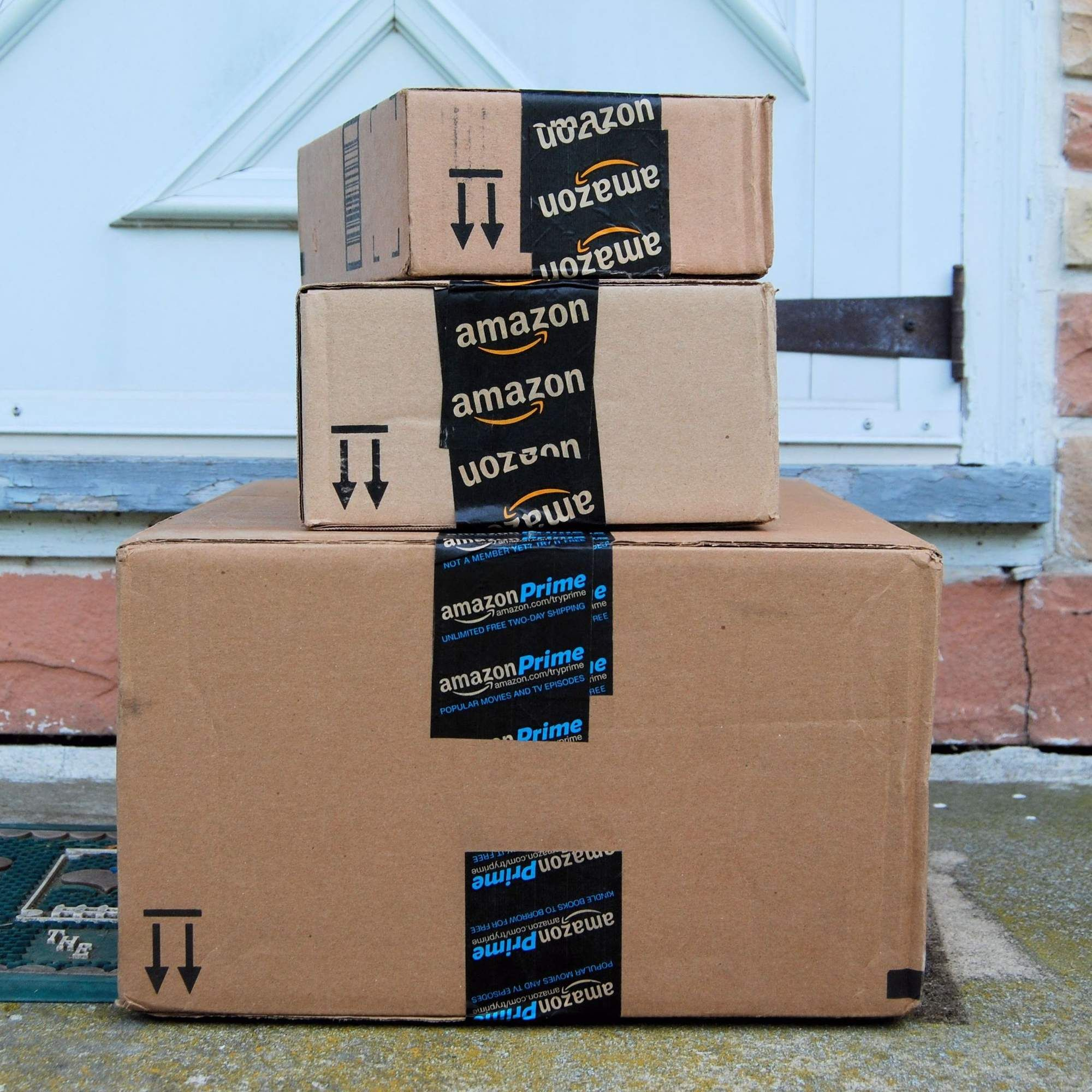 How To Get The Most Out Of Amazon Prime