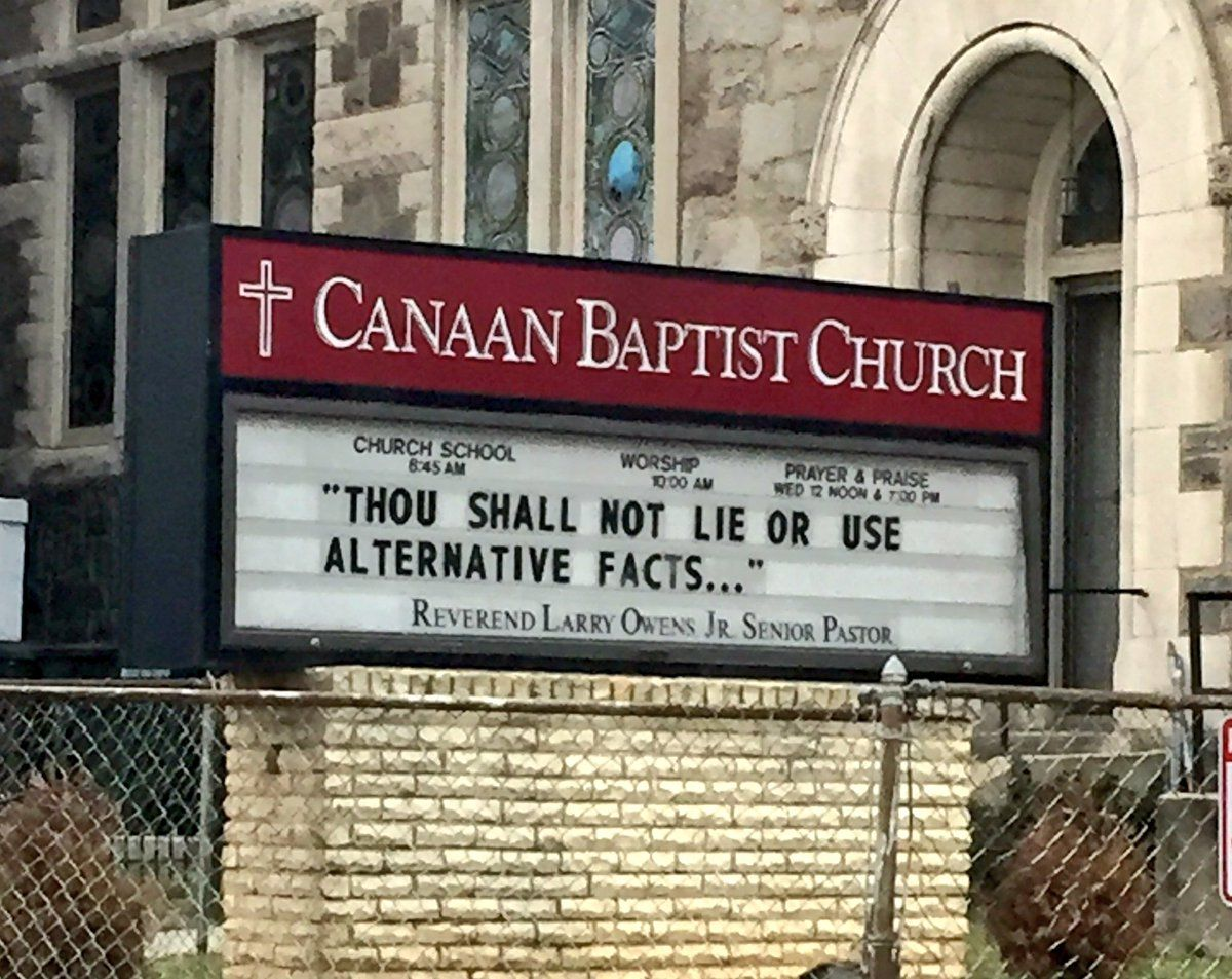 Church Sign Quotes This Week In Church Signs  Worship Church Signs And Sign Quotes