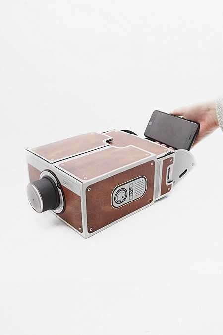 Projecteur Pour Smartphone 2 0 Smartphone Projector Phone Projector Iphone Glass