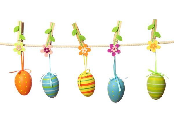 Casa da Anita: Pregadores de Roupa: 15 idéias para usar e decorar! (Atualizado)