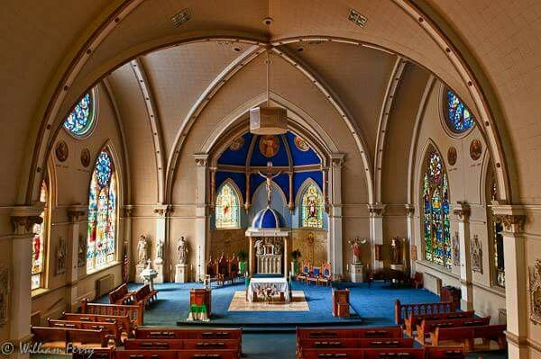 catholic singles in baker city Catholic diocese of cleveland 1404 east 9th street   cleveland, ohio 44114 child protection may/june issue of northeast ohio catholic is on the way decree.