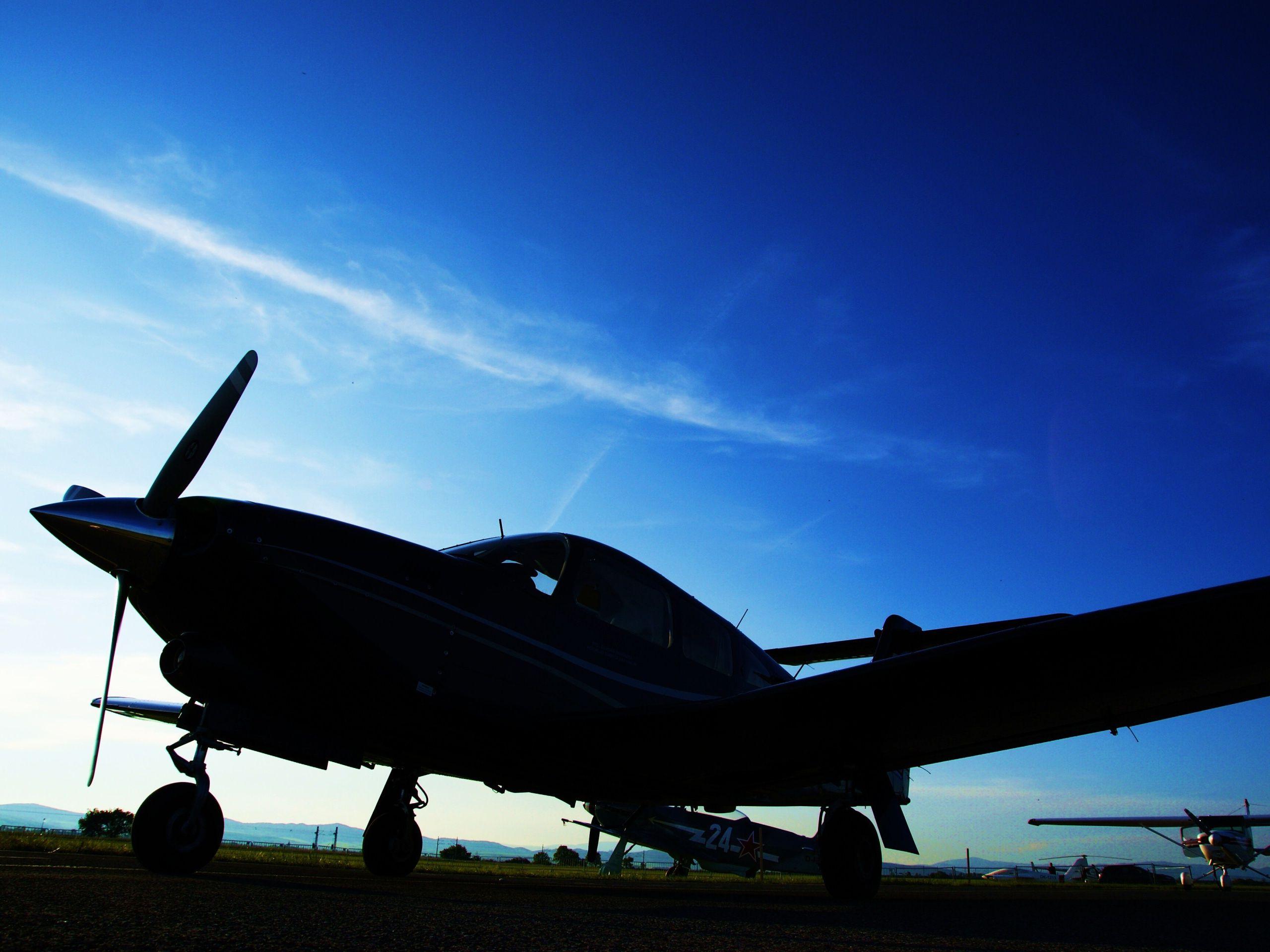 preview aeroplane | feelgrafix | pinterest | wallpaper