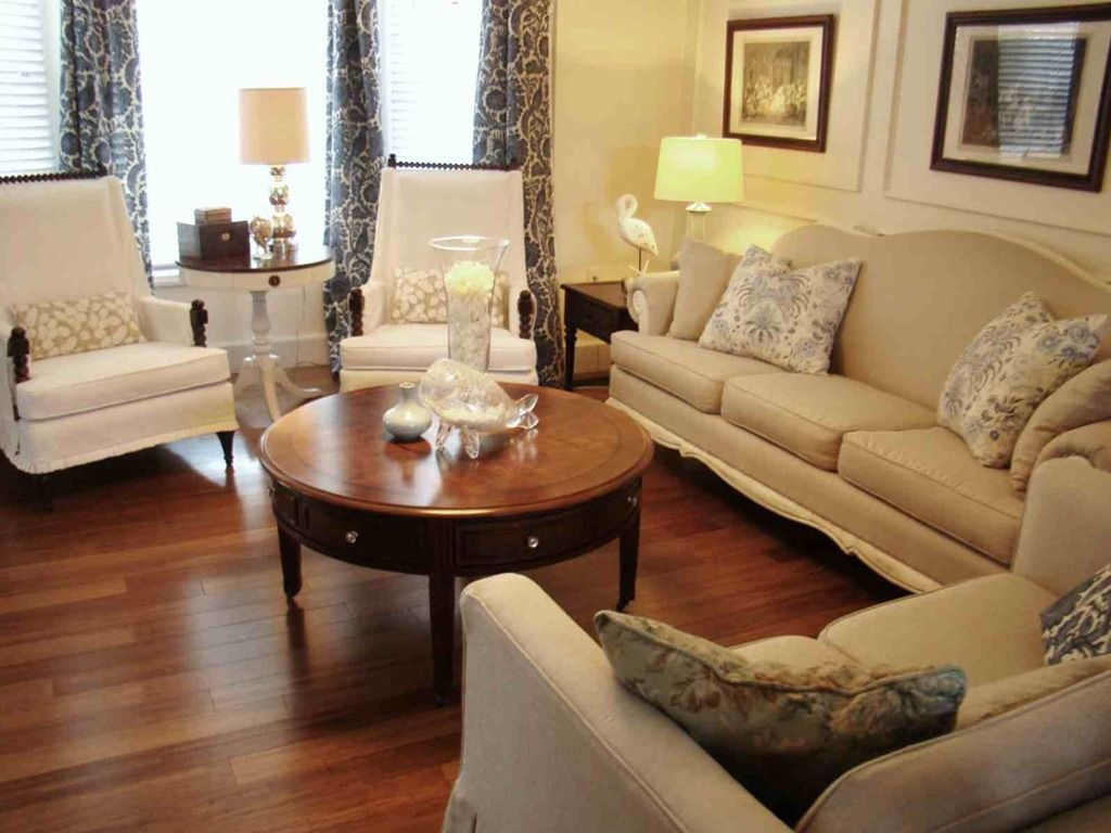 Antique Living Room Designs Prepossessing How To Arrange Living Room Furniture In A Small Space  Google Inspiration
