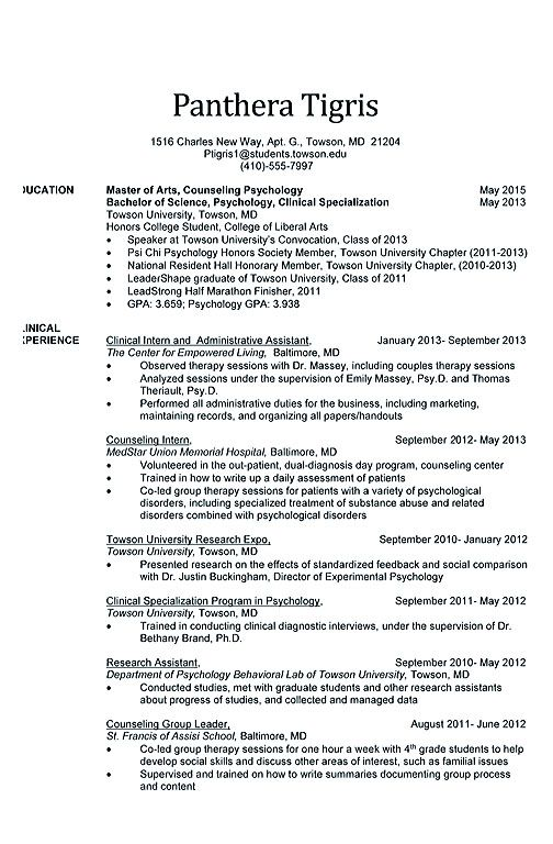 cool Best Data Scientist Resume Sample to Get a Job, resume - data scientist resume sample