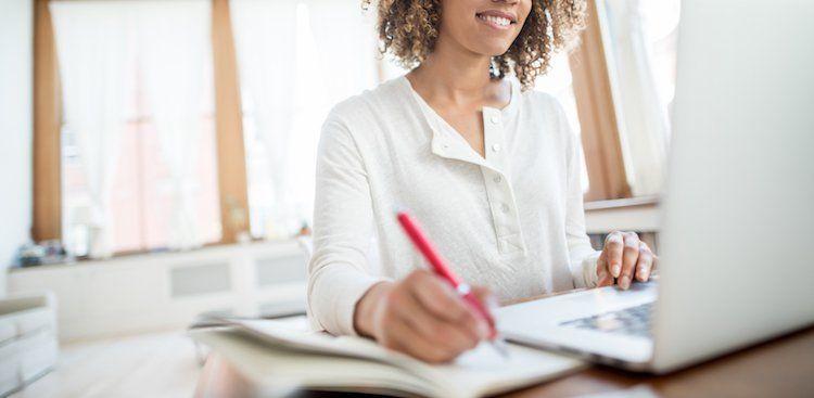 3 Quick Tricks To Make Writing A Conversational Cover