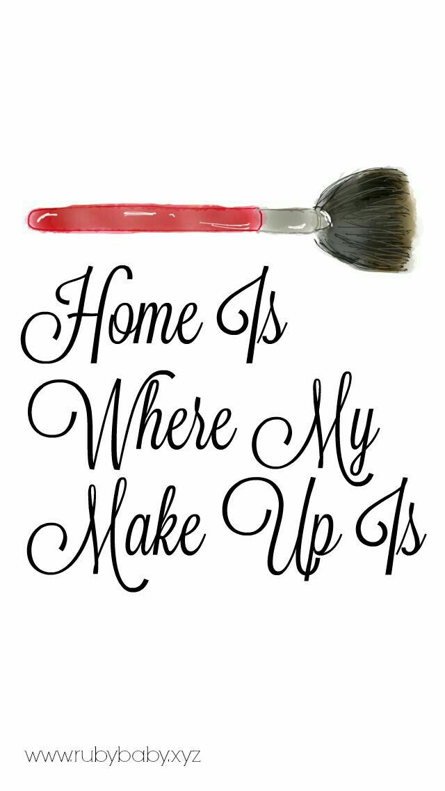Pin by brandace schubert on phone swag pinterest for Home wallpaper quotes