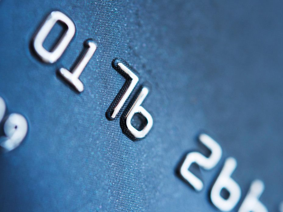 A 10 tool can guess and steal your next credit card
