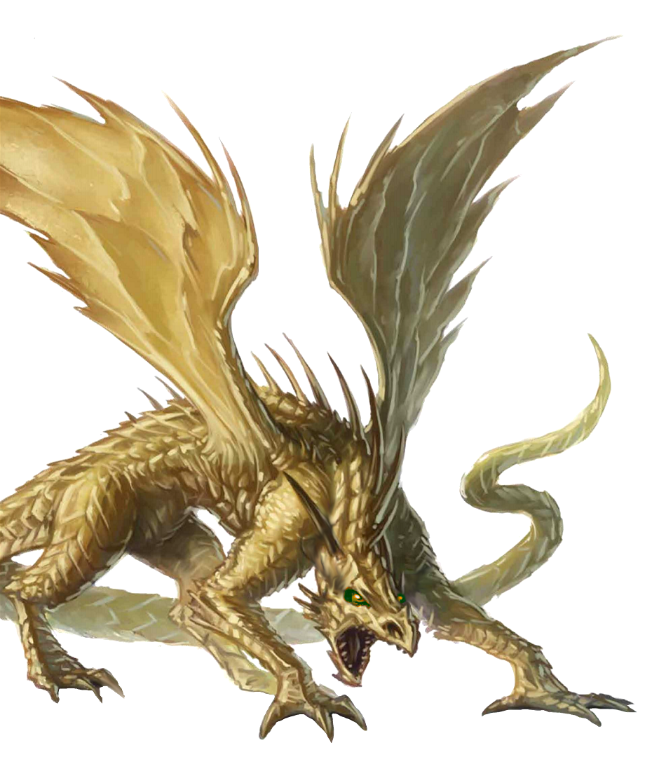 5e gold dragon art what can anabolic steroids do to you