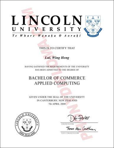 pin by phonydiploma on new zealand diplomas transcripts