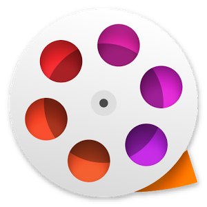 Movie Creator APK for Android Free Download latest version of Movie