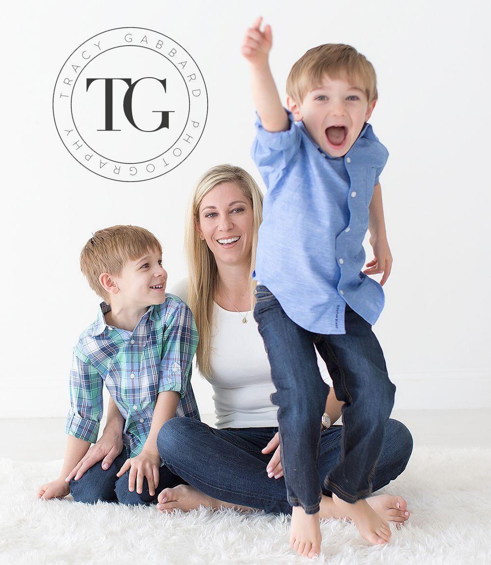 Family tgp