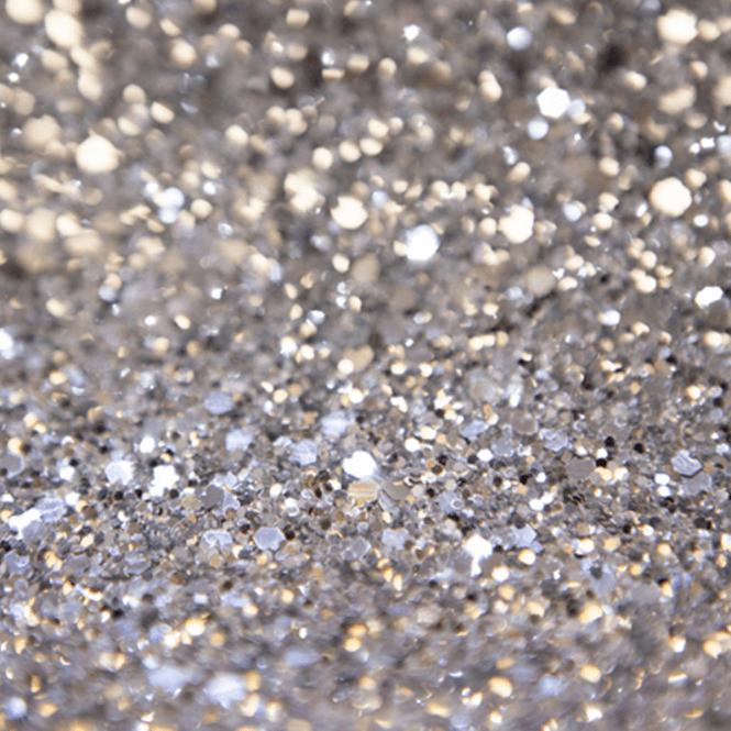 Silver Glitter Wallpaper Glitter Wallpaper Silver Glitter Wallpaper Silver Bling Wallpaper