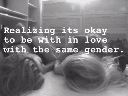 Pin On Lesbian Relationship Quotes