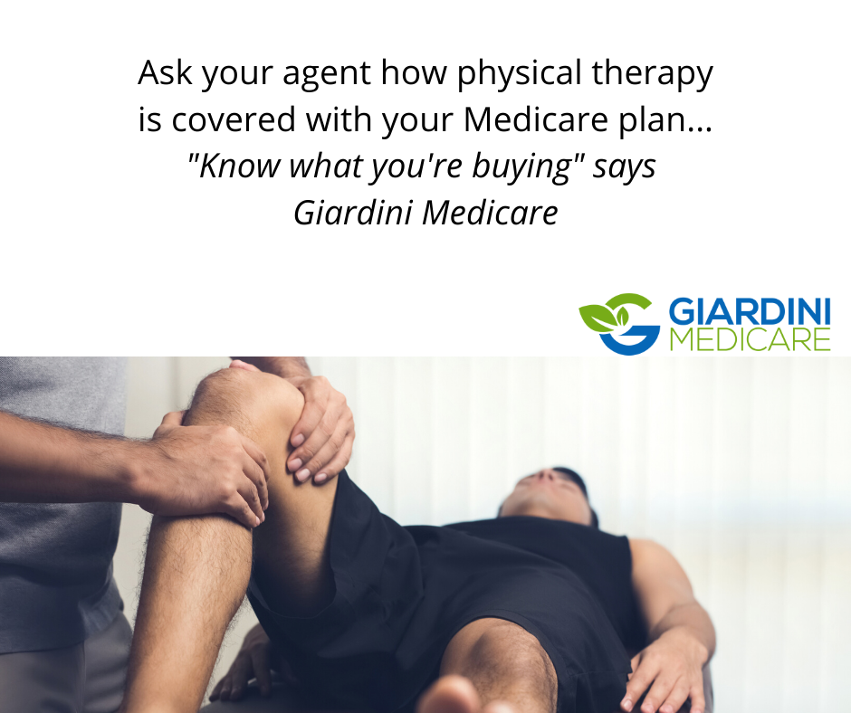Understand your Plan! in 2020 | How to plan, Medicare ...