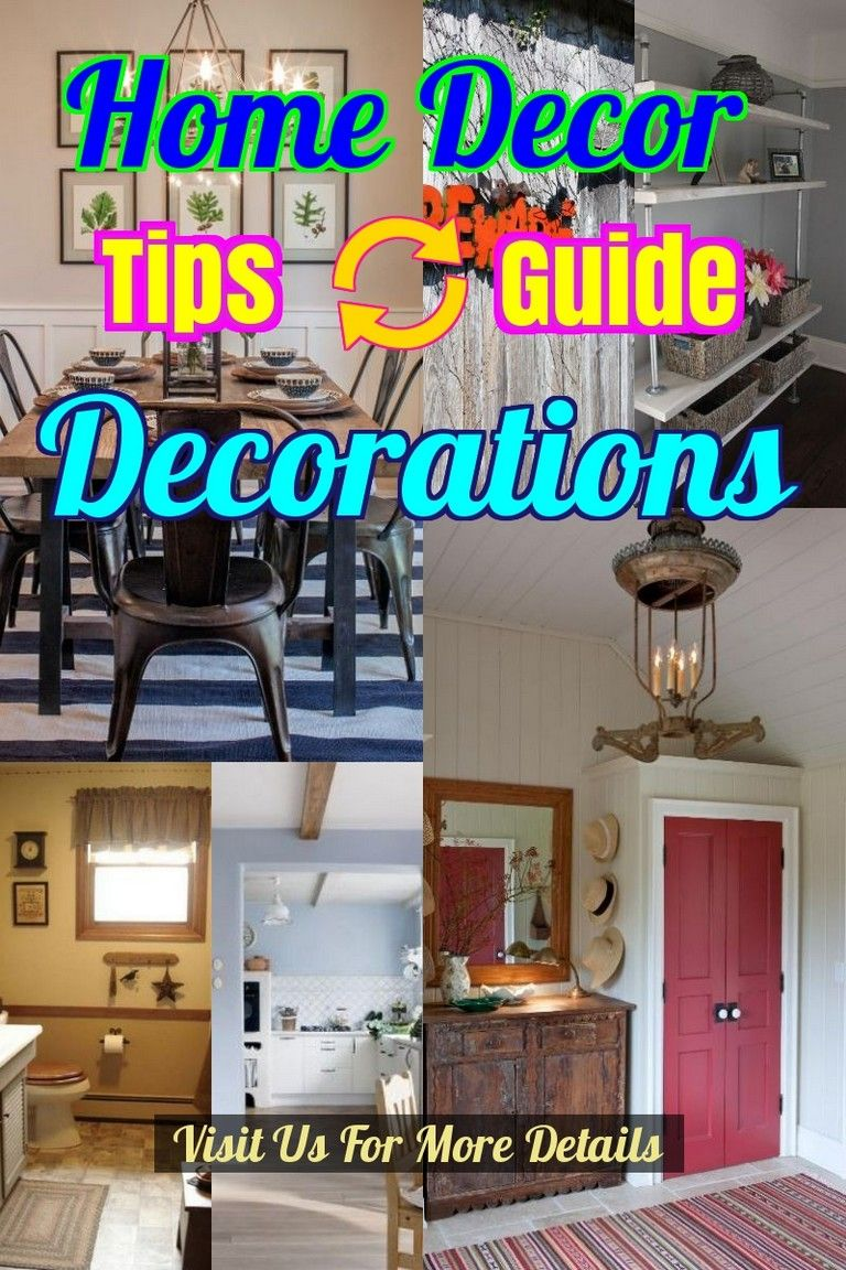 Home Decoration Tips Tricks And Helpful Advice You Can Find Out More Details At The Link Of The Image Homedecoration Home Decor Home Decor Tips Decor