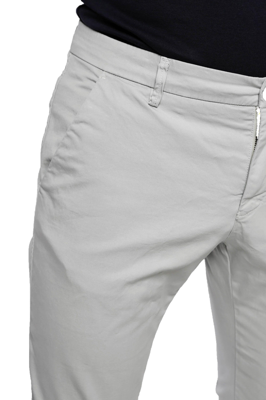 df17dbd0f37c Mason's Man Chino Pants model Milano - Masons Mens Chino Pants, Men's Pants,  S