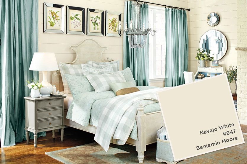 Best Ballard Designs Paint Colors Fall 2015 Discount Bedroom 400 x 300
