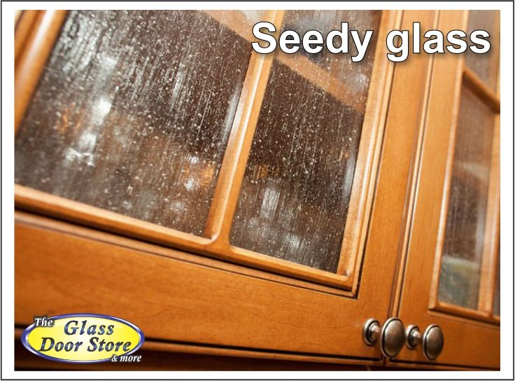 seedy glass for kitchen cabinets seedy glass for the kitchen cabinet this has small 25906