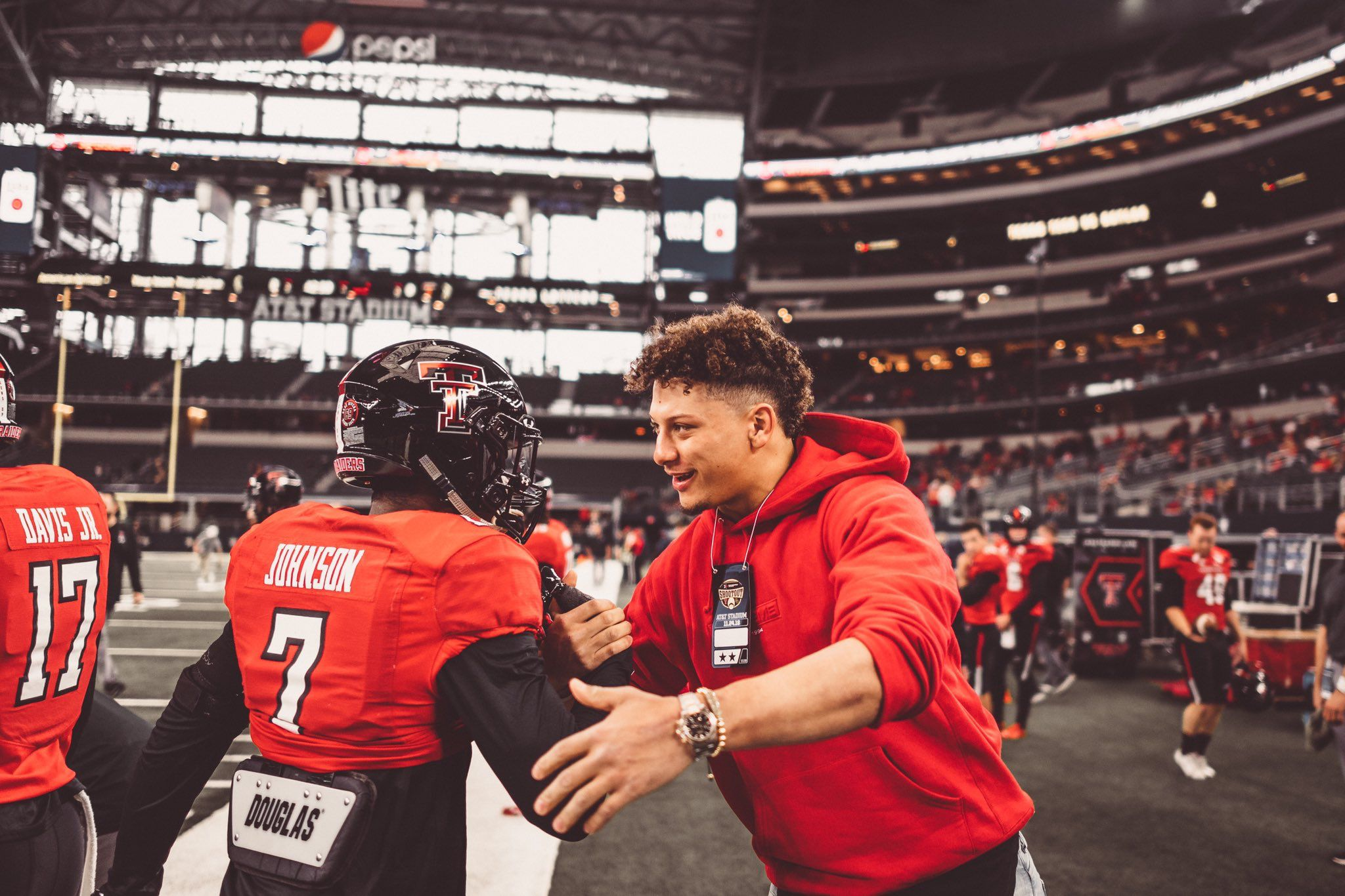 Pin By Levi Tucker On Sports Texas Tech Football Best Football Team Kc Chiefs