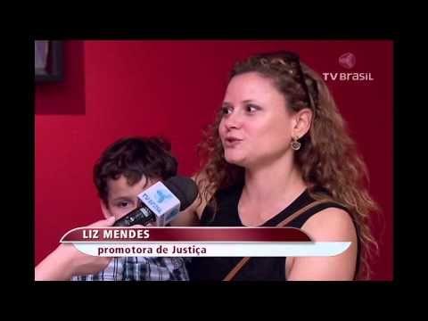 Exposição em Brasília leva para as telas histórias conhecidas da literat...
