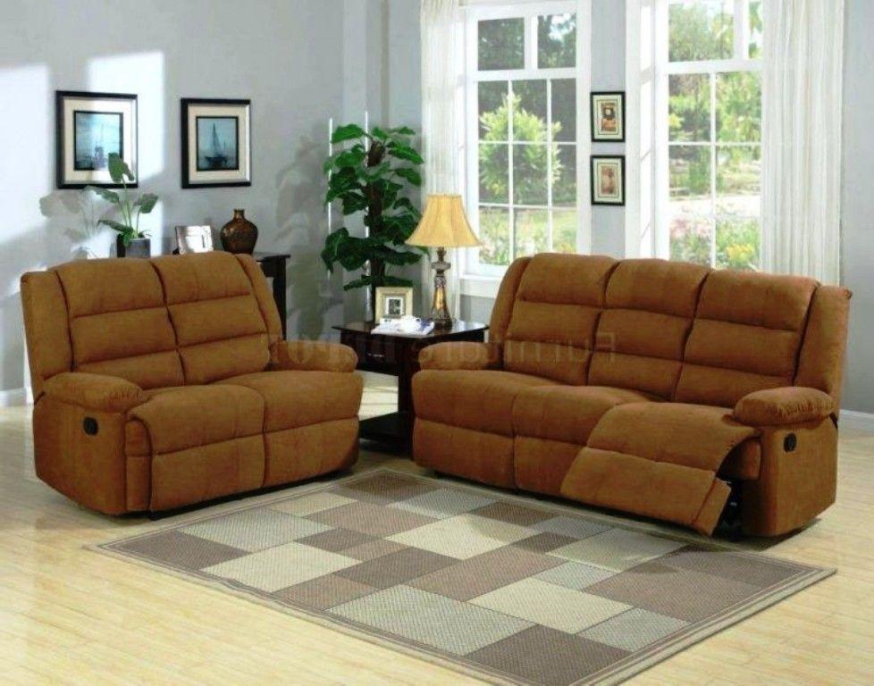 Living Room Missoula