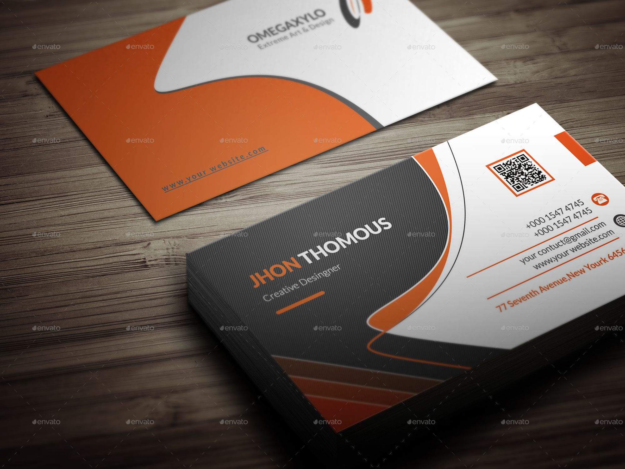 Business Card Buy Business Cards Modern Business Cards Business Card Design