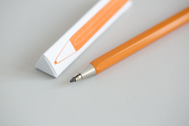 mechanical pencil 2mm available at site politecards com mechanical pencils pen supplies