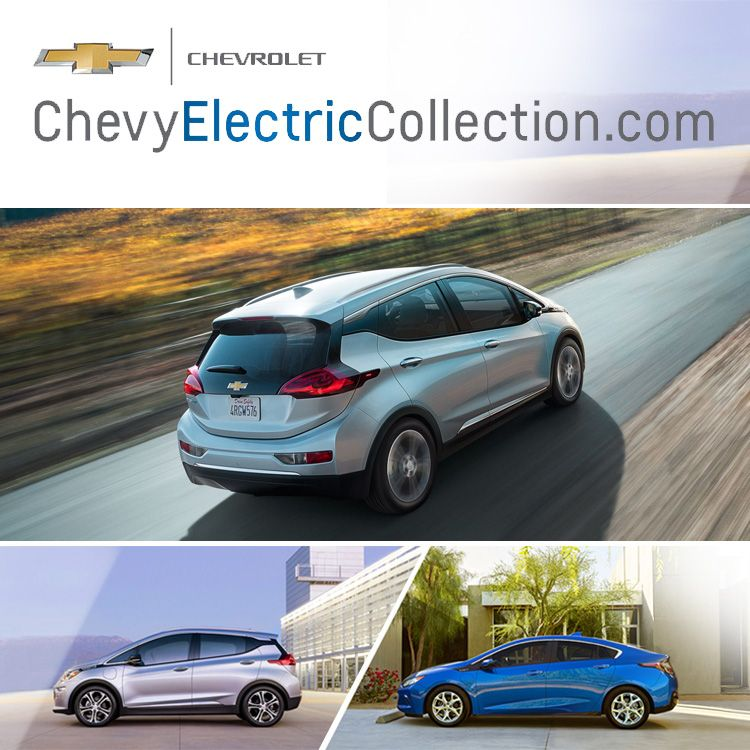 Chevyelectriccollection Is The Official General Motors Store For Chevy Volt And Bolt Ev Merchandise And Apparel This Brand Progra Merchandise Chevy Volt Chevy