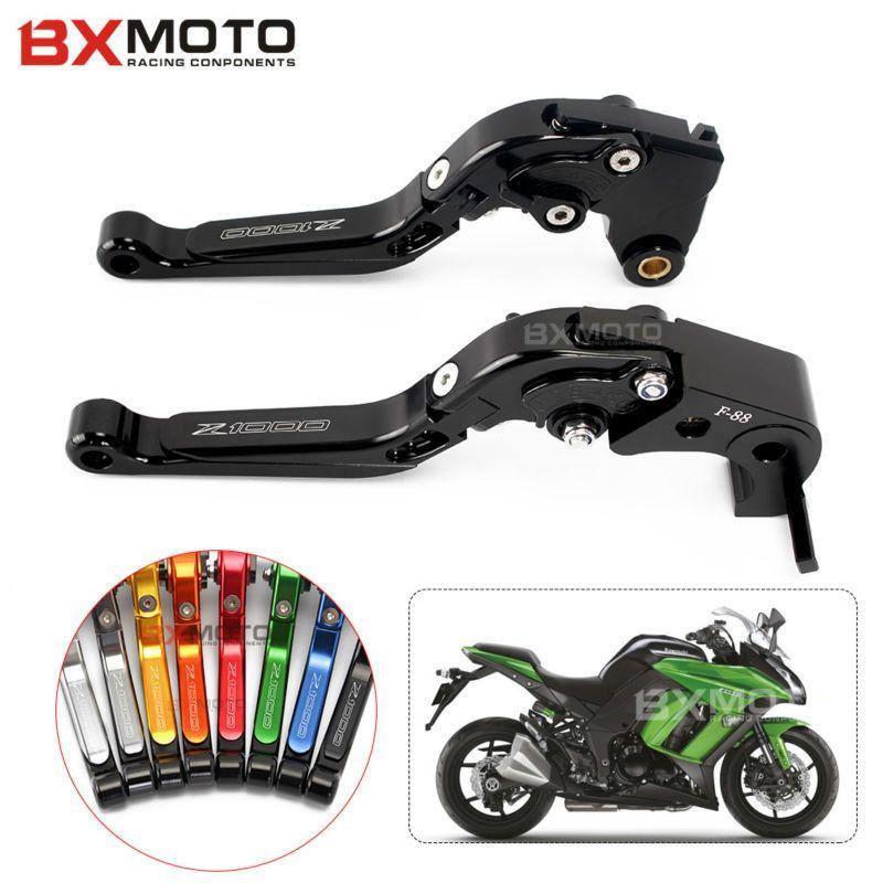 For Kawasaki Zx6r 636 Zx10r Z1000sx Ninja 1000 Z1000 Z750r