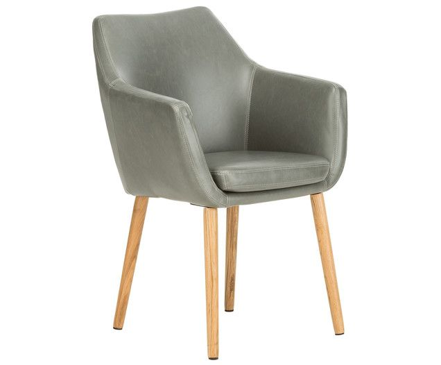Armlehnstuhl Nora Jetzt bestellen unter   moebelladendirekt - stühle für die küche