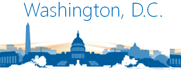Image result for washington dc clipart