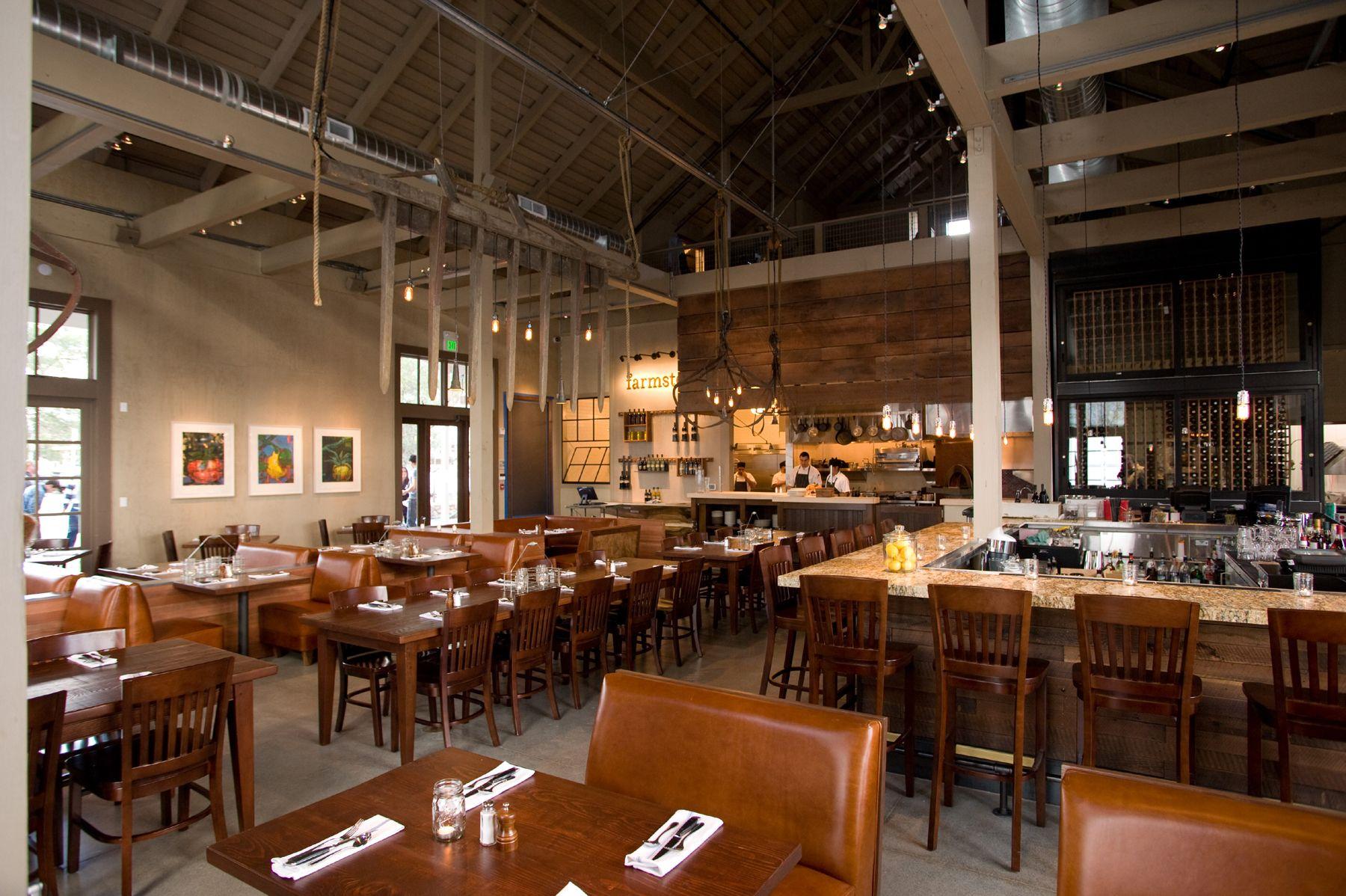 restaurants | harvestgirlz | restaurant ideas | pinterest