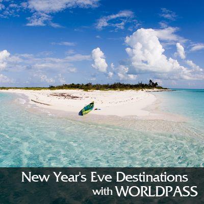 Bahamas #WORLDPASS #AmazingDeals #LiveAndTravel