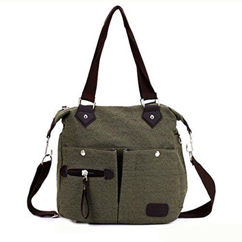 Partiss Damen Handtasche Messenger Bag Schultertasche Reisetaschen Sporttaschen Rucksaeck multifunktionale Rucksack Partiss http://www.amazon.de/dp/B00WQVRS5Q/ref=cm_sw_r_pi_dp_L1Fpvb1VVVNC7