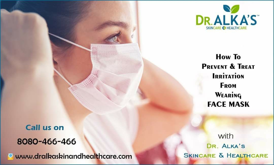 Any Queries About Your Skin Call Us On 8080466466 And Book Your Appointment Now Www Dralkaskinandhealthcare Com Dralka In 2020 Skin Care Health Care Cosmetologist