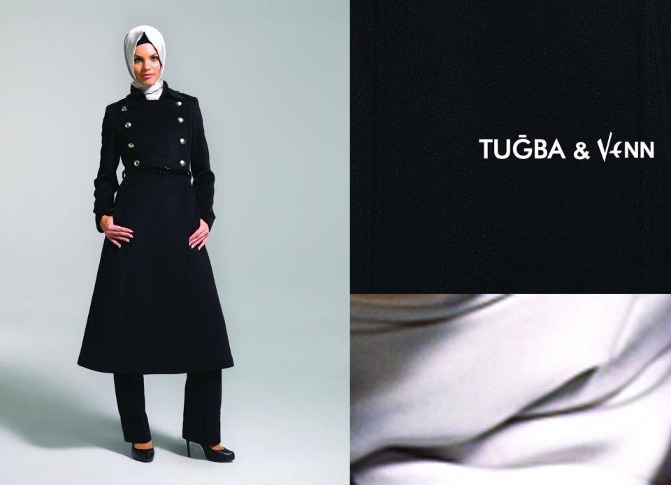 Hijab Jamila - 18 Photos - Clothing (Brand)
