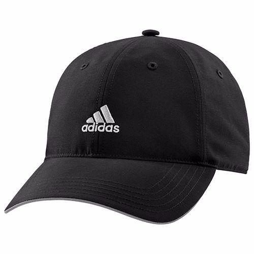 Gorra Armani Negra - Hombre Gorras Adidas en Accesorios de Moda ... a005d4a67fa