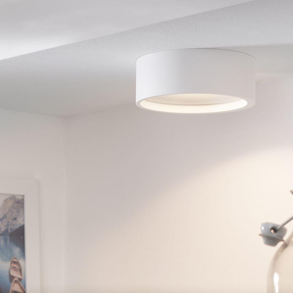 Mylight Deckenstrahler Orlando 1000 Lm Warmweiss In 2020 Deckenstrahler Strahler Deckenleuchten Design
