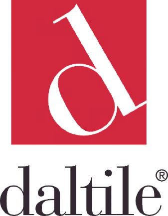 Daltile Logos Pinterest - Daltile greensboro nc