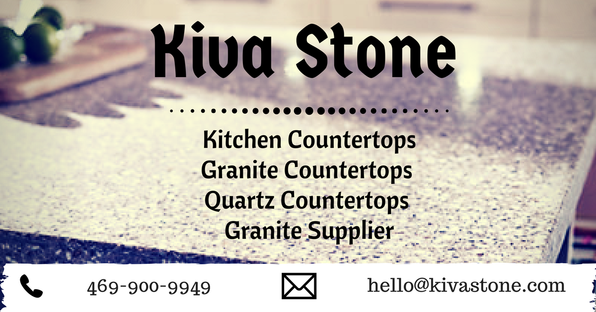 Do You Want To Install Or Replace Your Kitchen Countertops With Quartz Countertops This Guide Will Quartz Countertops Granite Countertops Kitchen Countertops