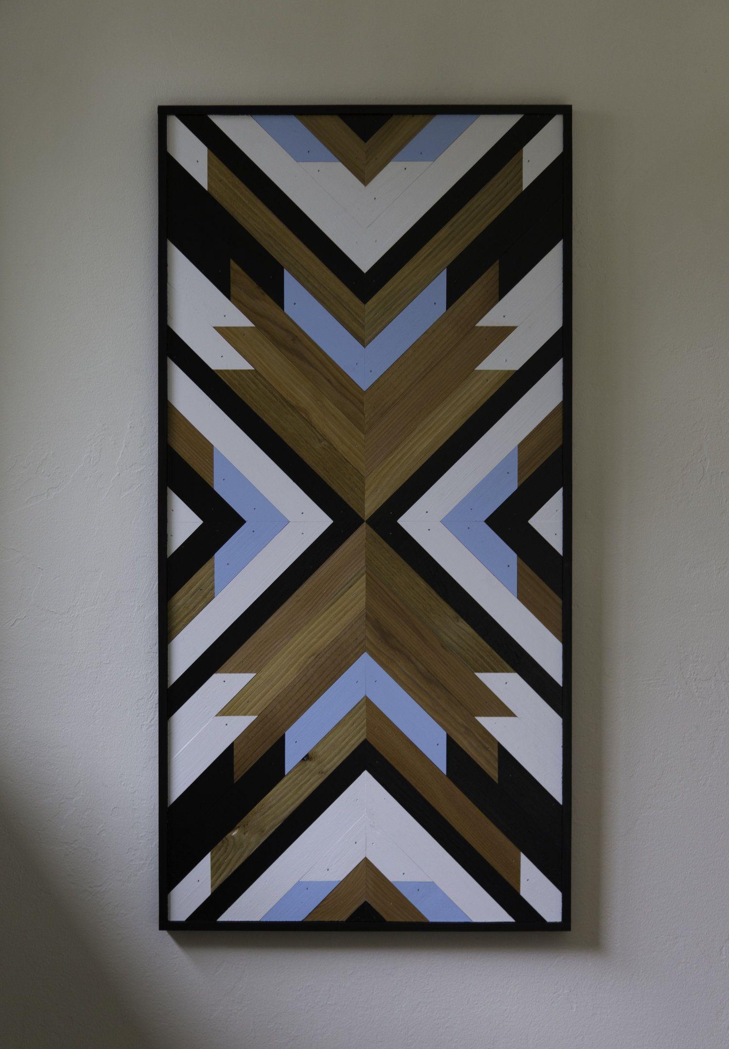 Pin by jillian switzer on art pinterest facebook wood art and woods