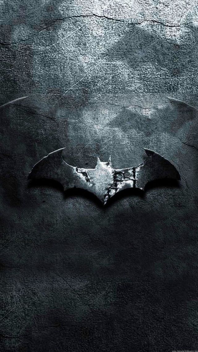 Pin By On Pinterest Batman Superheroes And Comic