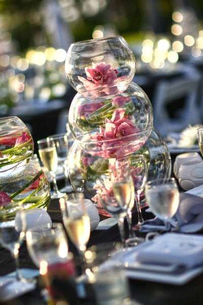 Gallery Inspiration Picture 1500 Wedding Centerpieces